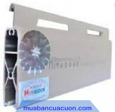Cửa Cuốn MITADOOR Mitadoor CT5226
