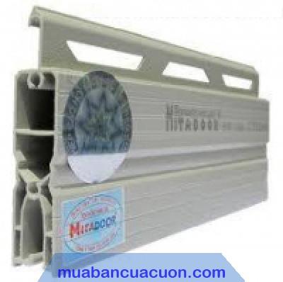 Cửa Cuốn MITADOOR Mitadoor CT5266