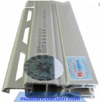 Cửa Cuốn MITADOOR Mitadoor DB5268