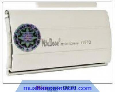 Cửa Cuốn MITADOOR Mitadoor OT70