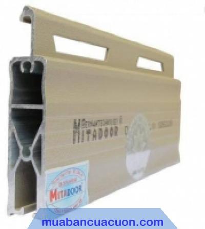Cửa Cuốn MITADOOR Mitadoor SD5228