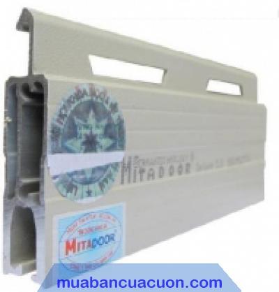 Cửa Cuốn MITADOOR Mitadoor SD5231