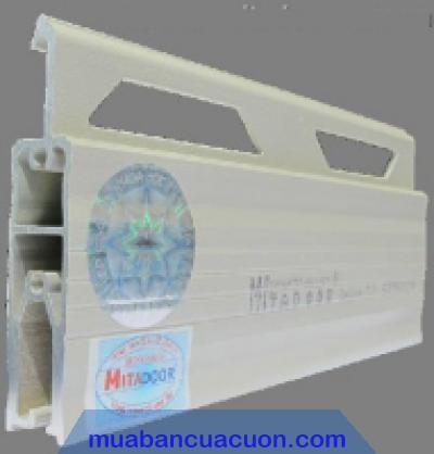 Cửa Cuốn MITADOOR Mitadoor ST5229