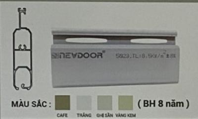 CỬA CUỐN NEWDOOR 5023